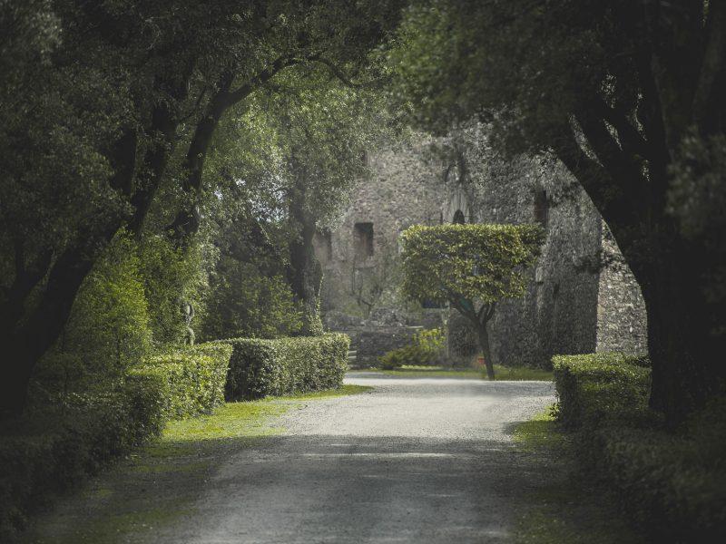 Studio Ar - Casa Podenzana - Lunigiana - Liguria1
