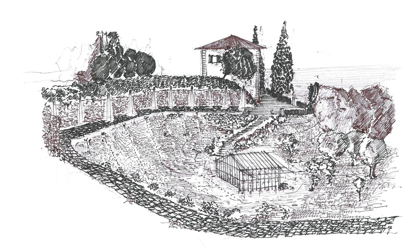 4_Parco-Villa-Rodolfo_Brugnato-vista-studio-ar