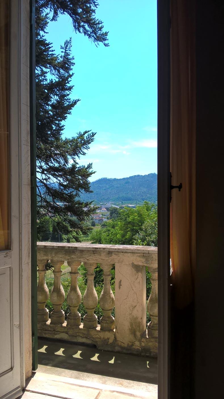 6_Villa-Rodolfo_Brugnato-vista-2-studio-ar